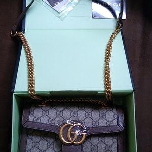 GG Handbag
